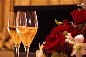 堺市で4月13日グルメde婚活パーティー開催決定☆彡