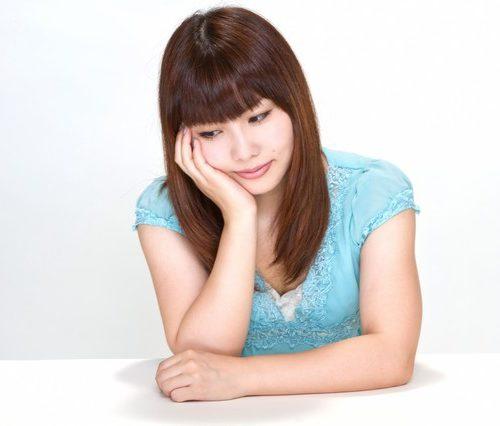 藤井寺市11月10日(土)25歳から45歳独身女性限定恋愛婚活で行き詰ってるあなたへ☆