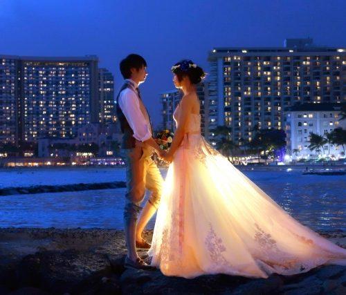 大阪地域密着型の結婚相談所