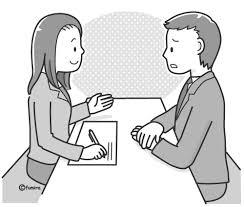 結婚相談所 人気 対面相談