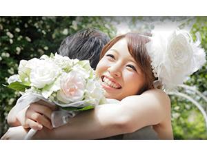 婚活アプリ 結婚